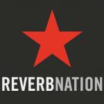 reverbnation_logo_dark_badge_flat