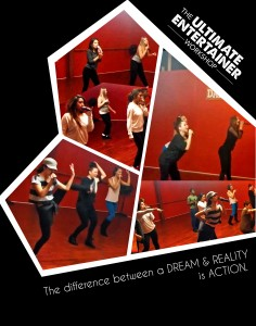 dream-in-action