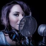 small-studio-mic