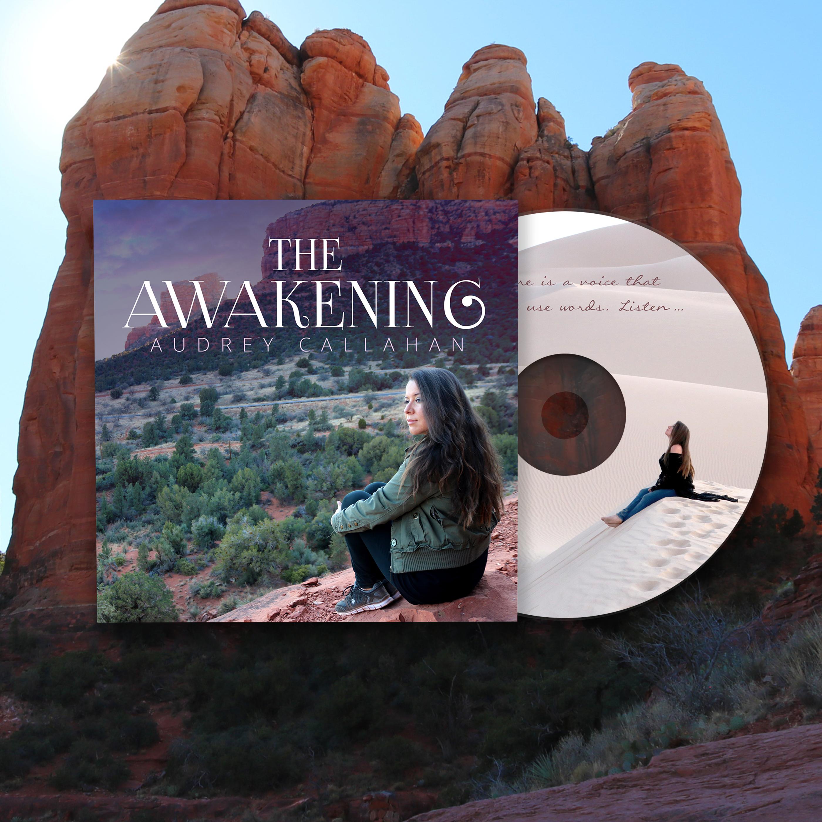 The Awakening - Full Album