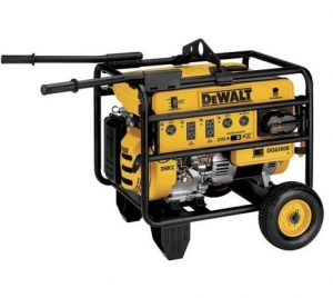 Construction Generator